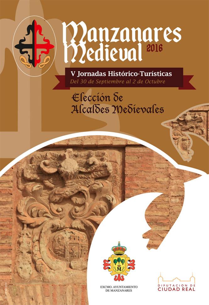 Cartel-Manzanares-Medieval-2016_WEB