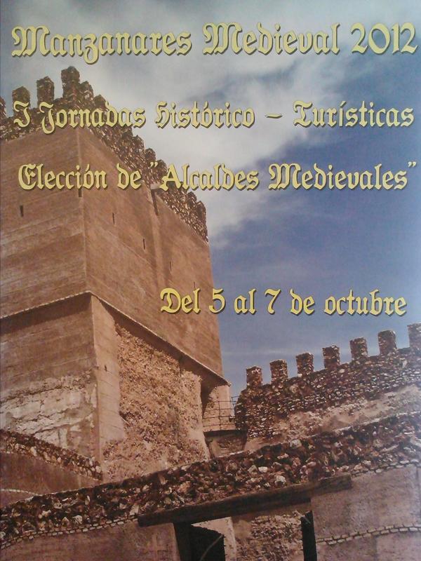 I_Jornadas_Medievales