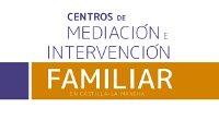 Imagen: centros de mediación familiar