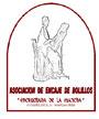 """Asociación cultural de encaje de bolillos """"ENCRUCIJADA DE LA MANCHA"""""""