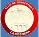 """Club de Senderismo """"La Mesnera"""""""
