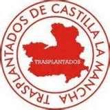 """Asociación """"Trasplantados de Castilla-La Mancha"""""""