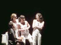 La Compañía Manero Llena De Carcajadas El Gran Teatro Con