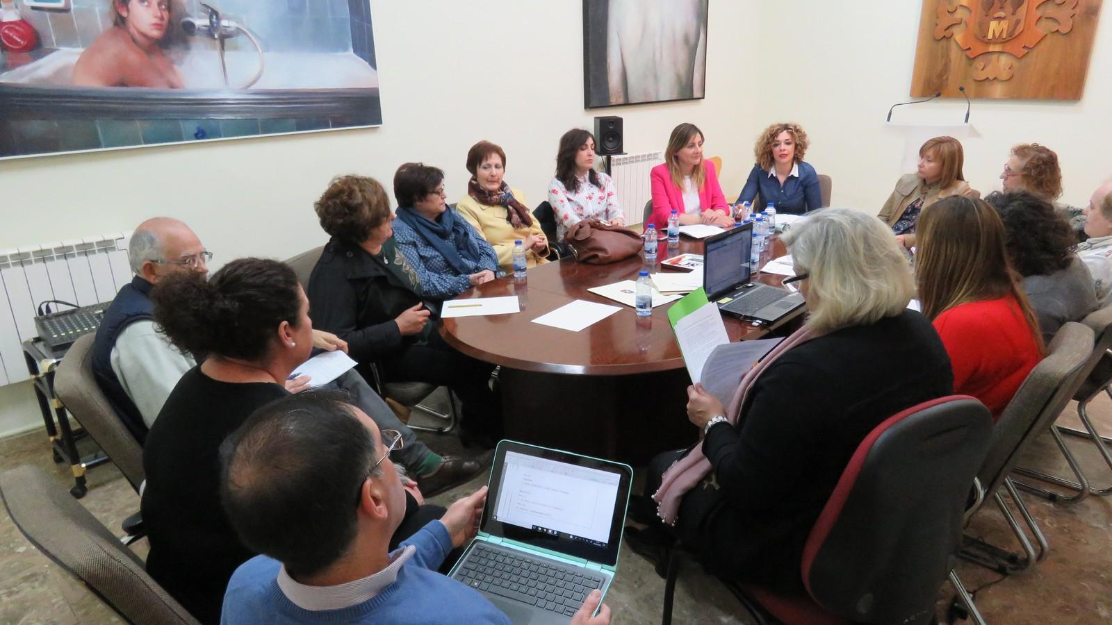 Lujo Reanudar Los Consejos De Perfil 2013 Patrón - Ejemplo De ...