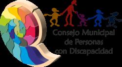 Consejo Municipal de Personas con Discapacidad