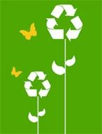 Imagen: educación ambiental
