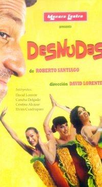 Roberto Santiago Aborda La Guerra De Sexos En La Comedia De Enredo