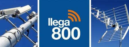 Imagen de Llega800
