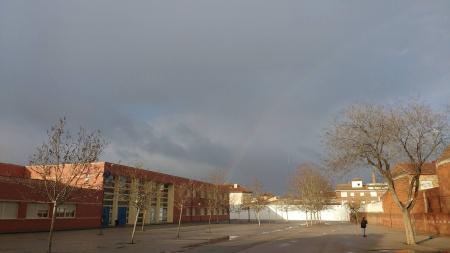CEIP Altagracia