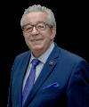Candido Jorge Sevilla Nieto