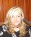 Antonia Real Cespedes