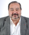 Miguel Ramírez Muñoz