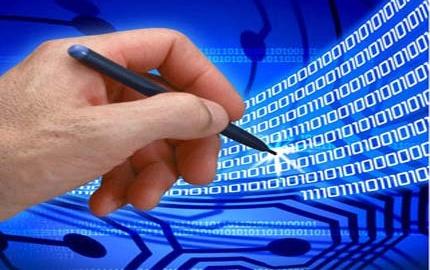 Imagen de Administración Electrónica