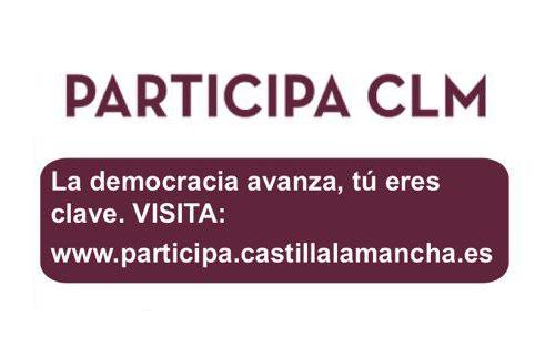 Imagen Participal CLM