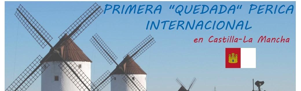 Imagen del cartel del encuentro españolista