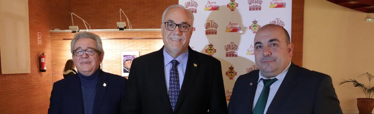 Encuentro Nacional de Bandas 2019