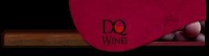Imagen: Logotipo Bodegas Don Quijote, S.A.