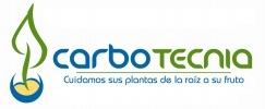 Imagen: Logotipo Carbotecnia S.L.