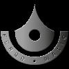 Imagen: Logotipo Fersomatic S.L.