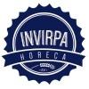 Imagen: Logotipo Invirpa Horeca S.L.