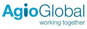 logo Agio
