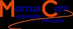 Logotipo Anselmo Felipe S.A. - ManzaCar
