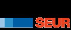 Imagen: Logotipo Seur