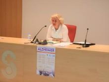 Carmen Mendiola, Teniente Fiscal de la Audiencia Provincial de Ciudad Real y Fiscal Delegada de la Sección Civil de Castilla-La Mancha