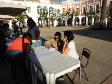 I Jornadas Socio Sanitarias de Salud Mental en Manzanares