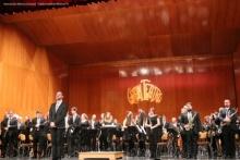 La Asociación Músico-Cultural 'Julián Sánchez Maroto' volverá a protagonizar el concierto de fin de año