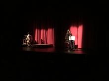Antología Musical - 50 aniversario revista Siembra