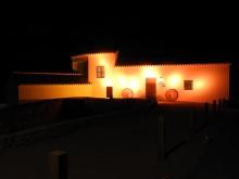 Museo Molino Grande