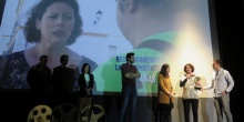 Pase 'MásQueSocial' de ManzanaREC 2019