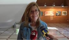 Isabel Quintanilla
