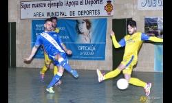 Manzanares FS Quesos El Hidalgo
