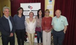 Escuela de Ciudadanos de Manzanares