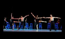Ballet Clásico de Cuba con Carmen