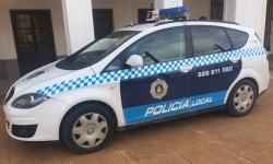 La Policía Local de Manzanares identifica a los autores de dos intentos de estafa