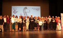 IV Gala de la Igualdad