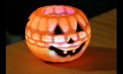 Halloween 2019 en la Casa de la Juventud