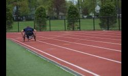 Las fotografías deben presentar imágenes positivas de la discapacidad