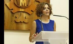 Beatriz Labián habló de las nuevas bolsas de empleo