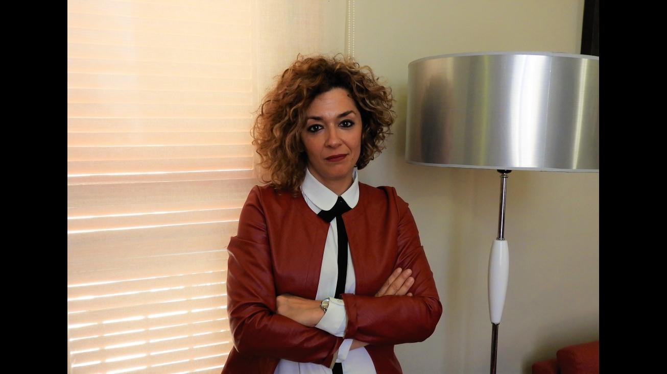 Beatriz Labián muestra su indignación y malestar por la sentencia del caso de 'la manada'