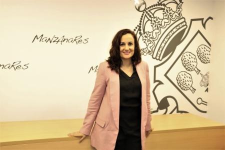 Prado Zúñiga explicó las ventajas del bono social