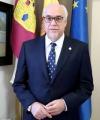 Julián Nieva Delgado