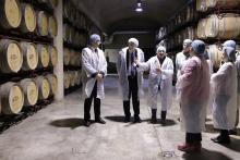 Las empresas de Manzanares invierten en ahorro energético y sostenibilidad