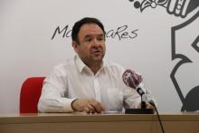 Juan López de Pablo