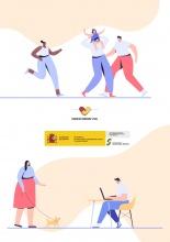 Servicios Sociales informa de la tramitación del Ingreso Mínimo Vital