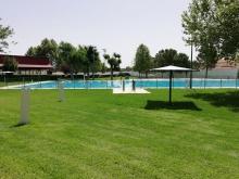 Este miércoles reabre la piscina con protocolo específico para evitar la propagación del COVID-19