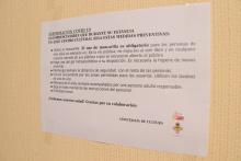 Inauguración del XLVI FITC 'Lazarillo'